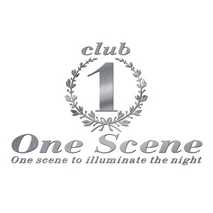 りさ|甲府市 国母のキャバクラ|One Scene(ワンシーン)
