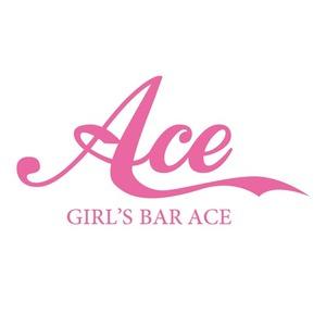 みらい|福岡市 博多区中洲のガールズバー|Ace(エース)
