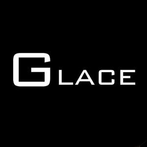 アユミ|豊島区 池袋の朝・昼キャバ|GLACE(朝・昼)(グレース(朝・昼))