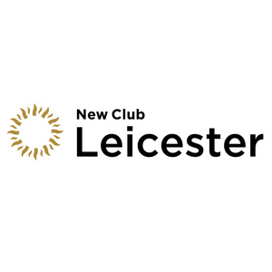 New Club Leicester