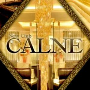 NEW CLUB CALNET