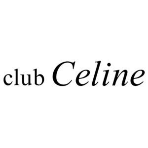 club Celine