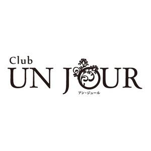 Club UNJOUR