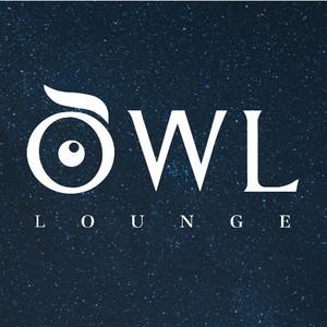 しおり|長崎市 本石灰町のキャバクラ|OWL(オウル)