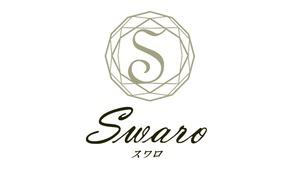 Swaro