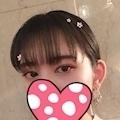 みなみ|新宿区 歌舞伎町のラウンジ|LP TOKYO(エルピー トウキョウ)