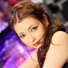 櫻井 京香