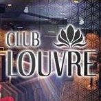 CLUB LOUVRE