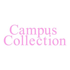 Campus Collection