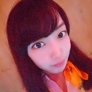 桜夜(さよ)