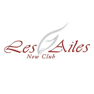 New Club Les Ailes