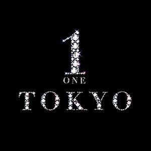 Club ONE TOKYO