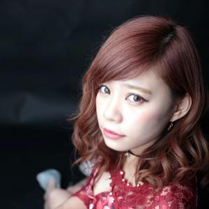 佐野 月海|名古屋市 中区錦のキャバクラ|Audrey's Cast(オードリーズキャスト)