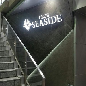 SEASIDE CLUB SAPPORO
