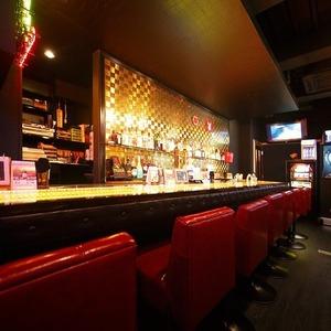 Girls Bar million 5条通店