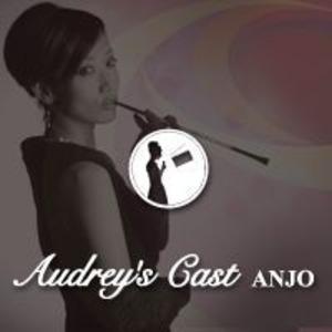 Audrey's Cast
