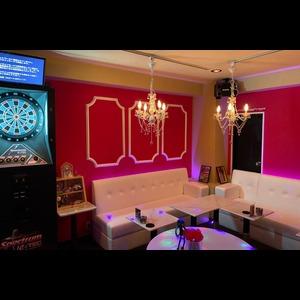 Girls bar MUSE