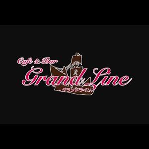 Cafe & Bar Grand Line