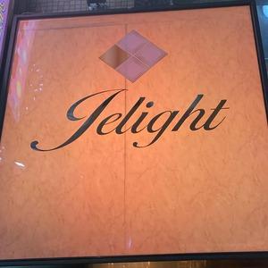 Jelight(夜)