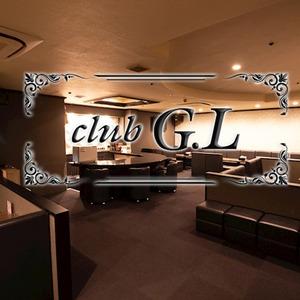 club G.L(朝・昼)