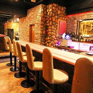 Girls Bar MOANA(朝・昼)