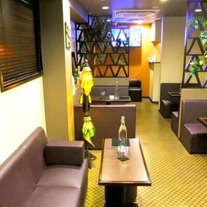 Lounge Soeur