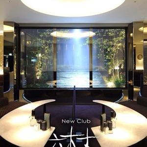 New Club 六本木 水島店