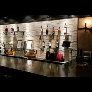 Bar Noctors'