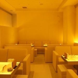 CLUB HANAN 浜松店