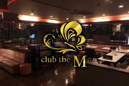 club the M