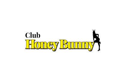 Club Honey Bunny