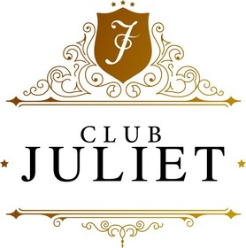 CLUB JULIET