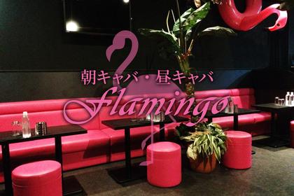 フラミンゴ(足立区 竹ノ塚の昼キャバ)