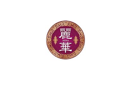 麗華(大阪市 中央区心斎橋筋のキャバクラ)