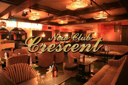 New Club Crescent