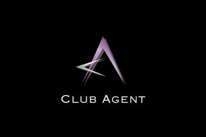 CLUB AGENT