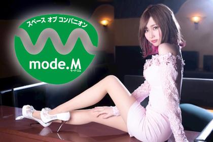 mode.M