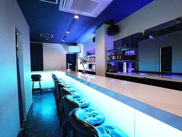 Girls Bar K