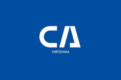 CA -HIROSHIMA-