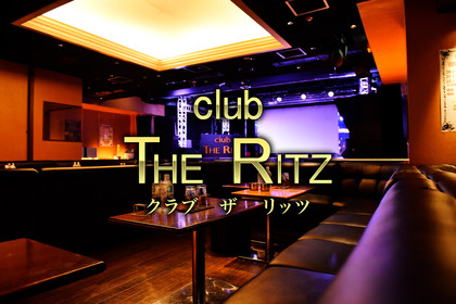 club THE RITZ