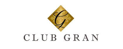 CLUB GRAN