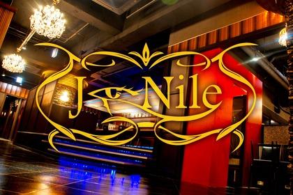 J-Nile