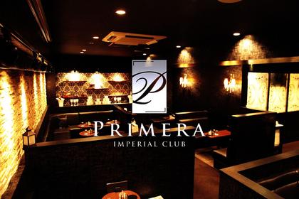 IMPERIAL CLUB PRIMERA