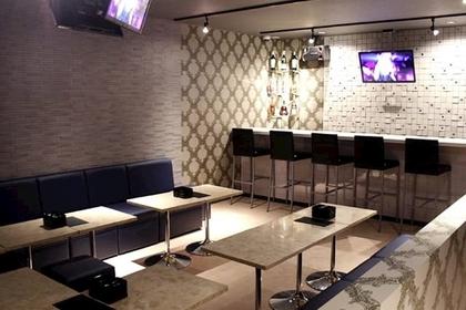 Vis Lounge