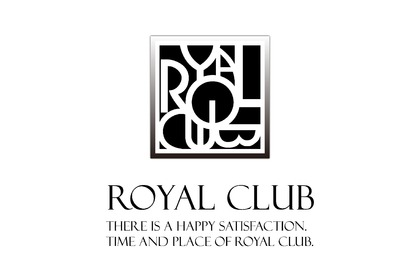 ロイヤルクラブ(仙台市 青葉区国分町のキャバクラ)