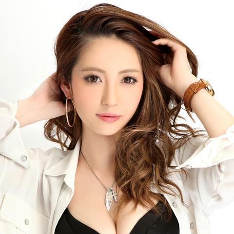 桜木 サキ