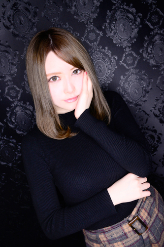 瑠香@ヴェルージュ(新宿区 歌舞伎町のキャバクラ)