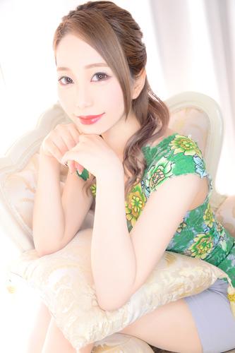 紫咲 あいり@ビコーズ(柏市 柏のキャバクラ)