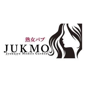 浅草熟女パブ JUKMO