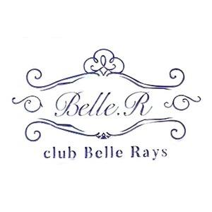 Club Belle Rays